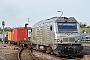 "Alstom ? - OSR ""75329"" 29.03.2017 Saintes [F] Patrick Staehlé"