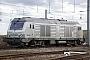 "Alstom ? - AKIEM ""75030"" 02.03.2014 Dunkerque [F] Alexander Leroy"