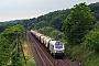 "Alstom ? - CFL Cargo ""75330"" 11.07.2016 Plancher-Bas [F] Vincent Torterotot"