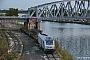 "Alstom ? - CFL Cargo ""75330"" 13.10.2016 Strasbourg,PortduRhin [F] Alexander Leroy"