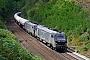 "Alstom ? - LINEAS ""75330"" 27.07.2019 Plancher-Bas [F] Vincent Torterotot"