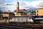 """Alstom ? - LINEAS """"75330"""" 10.10.2019 Belfort [F] Vincent Torterotot"""