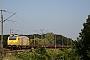 """Alstom ? - SNCF Infra """"675031"""" 29.08.2017 Douai [F] PASCAL SAINSON"""