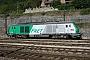 "Alstom ? - SNCF ""475032"" 05.05.2010 Bellegarde [F] Theo Stolz"