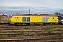 """Alstom ? - SNCF Infra """"675032"""" 16.09.2016 Belfort-Ville [F] Vincent Torterotot"""