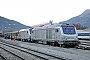 "Alstom ? - SNCF Intercit�s ""75333"" 19.12.2015 Brian�on [F] André Grouillet"