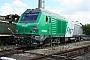 "Alstom ? - SNCF ""475036"" 18.07.2007 Longueau [F] Theo Stolz"