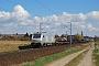 "Alstom ? - Europorte ""75036"" 05.03.2014 Hochfelden [F] Yannick Hauser"