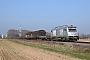 """Alstom ? - Europorte """"75036"""" 10.03.2014 Duppigheim [F] André Grouillet"""