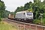 """Alstom ? - Naviland """"75036"""" 11.07.2016 Chaniers [F] Patrick Staehlé"""