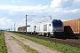 "Alstom ? - Europorte ""75037"" 05.03.2014 Hochfelden [F] Yannick Hauser"