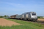 "Alstom ? - Europorte ""75037"" 05.05.2014 Holtzheim [F] André Grouillet"