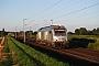"Alstom ? - Europorte ""75037"" 16.07.2014 Hochfelden [F] Yannick Hauser"
