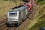 """Alstom ? - AKIEM """"75037"""" 16.09.2019 Orléans(Loiret) [F] Thierry Mazoyer"""