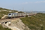 "Alstom ? - VFLI ""75038"" 24.03.2012 Saint-Chamas [F] Jean-Claude Mons"