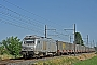 "Alstom ? - VFLI ""75038"" 09.06.2014 Istres-en-Rovence [F] Thierry Leleu"