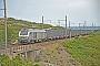 "Alstom ? - VFLI ""75038"" 08.05.2016 Saint-Chamas [F] Thierry Leleu"