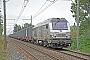 """Alstom ? - VFLI """"75038"""" 08.05.2016 Istres [F] Thierry Leleu"""