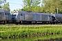 "Alstom ? - VFLI ""75338"" 25.05.2017 Branne [F] Vincent Torterotot"