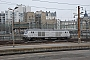 "Alstom ? - Trenitalia Veolia Transdev ""75039"" 03.04.2013 ParisBercy [F] Yannick Hauser"