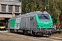 "Alstom ? - SNCF ""475039"" 22.09.2007 CulmontChalindrey [F] André Grouillet"
