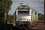 "Alstom ? - VFLI ""75039"" 24.08.2011 Ostricourt [F] Nicolas Beyaert"