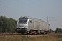"""Alstom ? - AKIEM """"75039"""" 23.08.2013 Bierne [F] Nicolas Beyaert"""