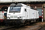 "Alstom ? - ETF ""75039"" 14.10.2013 Longueau [F] Antoine Leclercq"