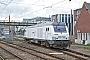 """Alstom ? - ETF """"75039"""" 02.11.2013 Amiens [F] Peter Lovell"""