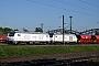 "Alstom ? - ETF ""75039"" 04.05.2014 Hausbergen [F] André Grouillet"