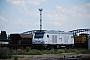 "Alstom ? - ETF ""75039"" 25.06.2014 Hausbergen [F] Yannick Hauser"