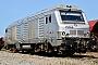 """Alstom ? - AKIEM """"75039"""" 13.07.2013 LoonPlage [F] Martijn Schokker"""