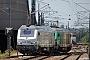 "Alstom ? - VFLI ""75039"" 11.07.2011 Haubourdin [F] Patrick Verbaere"