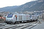 "Alstom ? - AKIEM ""75340"" 19.12.2015 Brian�on [F] André Grouillet"