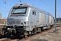 "Alstom ? - VFLI ""75041"" 17.03.2014 Chalon-sur-Saône [F] André Grouillet"