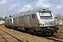 "Alstom ? - VFLI ""75041"" 26.03.2014 Patay(Loiret) [F] Thierry Mazoyer"