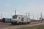 "Alstom ? - VFLI ""75041"" 31.05.2014 Dunkerque [F] Nicolas Beyaert"
