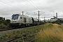 "Alstom ? - VFLI ""75041"" 11.07.2014 Boisleux-au-Mont [F] Rens Bloom"