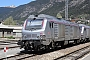 "Alstom ? - SNCF Intercit�s ""75341"" 16.05.2016 Brian�on [F] André Grouillet"