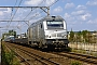 "Alstom ? - VFLI ""75041"" 01.10.2014 Orléans,PontdeVierzon [F] Thierry Mazoyer"
