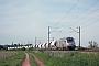 "Alstom ? - VFLI ""75041"" 31.05.2013 Socx [F] Nicolas Beyaert"