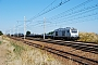 "Alstom ? - VFLI ""75042"" 03.09.2013 Monnerville [F] Yannick Hauser"
