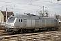 "Alstom ? - VFLI ""75042"" 09.03.2012 Margny-lès-Compiègne [F] Theo Stolz"
