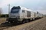 "Alstom ? - VFLI ""75042"" 26.03.2014 Patay(Loiret) [F] Thierry Mazoyer"