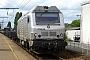 """Alstom ? - VFLI """"75042"""" 03.06.2014 LesAubraisOrléans(Loiret) [F] Thierry Mazoyer"""