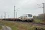 "Alstom ? - VFLI ""75042"" 09.04.2012 Bierne [F] Nicolas Beyaert"