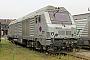 "Alstom ? - VFLI ""75043"" 05.09.2014 Longueau [F] Nicolas Villenave"