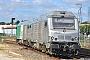 "Alstom ? - VFLI ""475043"" 05.08.2019 Saintes [F] Patrick Staehl�"