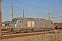 "Alstom ? - VFLI ""75044"" 10.06.2014 Miramas [F] Thierry Leleu"