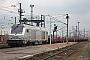 "Alstom ? - VFLI ""475044"" 04.04.2015 Hazebrouck [F] Nicolas Beyaert"
